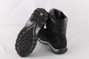 Купить Модель №6096 Зимние ботинки ТМ «Palaris» - фото 4