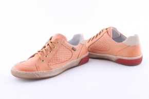 Купить Модель №6169 Кроссовки  ТМ «RenBut» - фото 2