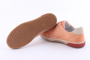 Купить Модель №6169 Кроссовки  ТМ «RenBut» - фото 3
