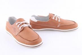 Купить Модель №6170 Туфели ТМ «RenBut» - фото 2