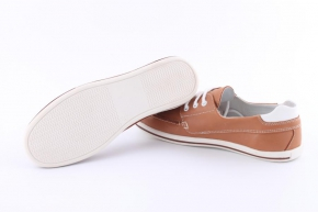 Купить Модель №6170 Туфели ТМ «RenBut» - фото 4
