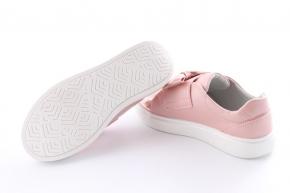 Купить Модель №6140 Туфли ТМ «Сказка» - фото 4