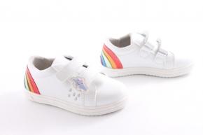 Купить Модель №6161 Туфли ТМ «Сказка» - фото 3