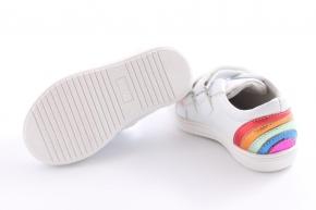 Купить Модель №6161 Туфли ТМ «Сказка» - фото 5