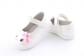 Купить Модель №6137 Туфли ТМ CLIBEЕ (МАЛОМЕРЯТ) - фото 4