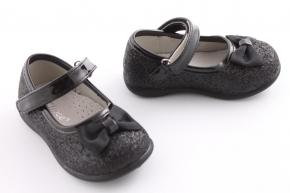 Купить Модель №6138 Туфли ТМ CLIBEE (МАЛОМЕРЯТ) - фото 2
