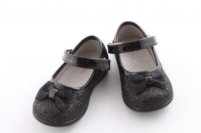 Купить Модель №6138 Туфли ТМ CLIBEE (МАЛОМЕРЯТ) - фото 5