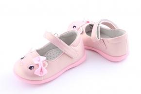 Купить Модель №6136 Туфли ТМ CLIBEE (МАЛОМЕРЯТ) - фото 3