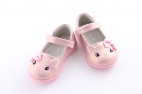 Купить Модель №6136 Туфли ТМ CLIBEE (МАЛОМЕРЯТ) - фото 4