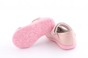 Купить Модель №6136 Туфли ТМ CLIBEE (МАЛОМЕРЯТ) - фото 5