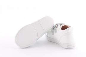 Купить Модель №6192 Туфли ТМ «Palaris» - фото 4