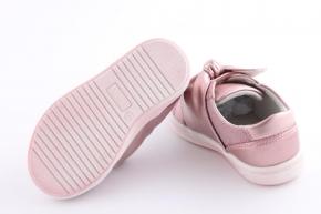 Купить Модель №6232 Туфли ТМ «Сказка» - фото 4