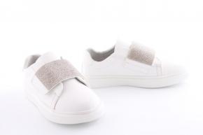 Купить Модель №6223 Туфли ТМ «Сказка» - фото 2