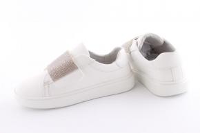 Купить Модель №6223 Туфли ТМ «Сказка» - фото 3