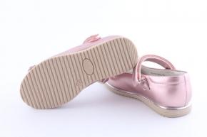 Купить Модель №6358 Туфли ТМ «Сказка» - фото 4