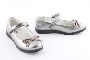 Купить Модель №6359 Туфли ТМ «Сказка» - фото 2