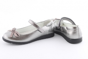 Купить Модель №6359 Туфли ТМ «Сказка» - фото 3