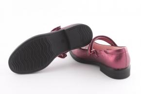 Купить Модель №6360 Туфли ТМ «Сказка» - фото 4