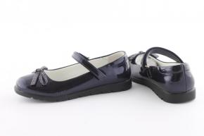 Купить Модель №6361 Туфли ТМ «Сказка» - фото 3