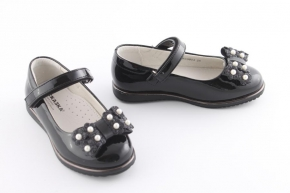 Купить Модель №6357 Туфли ТМ «Сказка» - фото 2