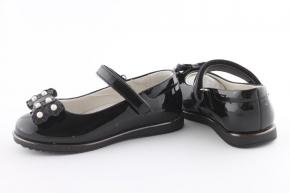 Купить Модель №6357 Туфли ТМ «Сказка» - фото 3