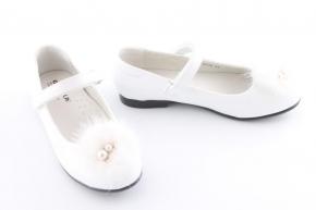Купить Модель №6362 Туфли ТМ «Сказка» - фото 2