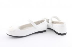 Купить Модель №6362 Туфли ТМ «Сказка» - фото 3