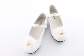 Купить Модель №6362 Туфли ТМ «Сказка» - фото 4