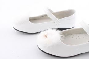 Купить Модель №6362 Туфли ТМ «Сказка» - фото 6