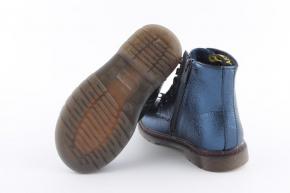 """Купить Модель №6452 Демисезонные ботинки ТМ """"Сказка"""" - фото 4"""