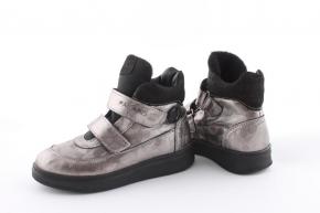 Купить Модель №6462 Ботинки ТМ «Palaris» (Украина) - фото 3