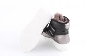 Купить Модель №6506 Зимние ботинки ТМ «Palaris» - фото 3