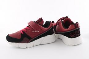 Купить Модель №6539 Кроссовки - ТМ CLIBEE - фото 3