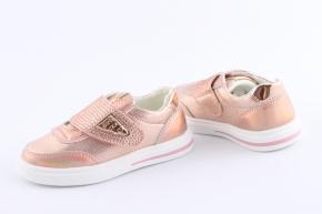 Купить Модель №6676 Туфли ТМ «Сказка» - фото 3
