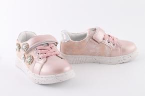 Купить Модель №6748 Туфли ТМ CLIBEE (Румыния) - фото 2