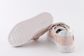 Купить Модель №6748 Туфли ТМ CLIBEE (Румыния) - фото 4
