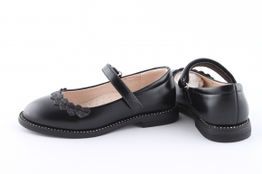 Купить Модель №6809 Туфли ТМ «Weestep» - фото 3