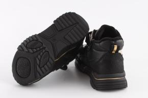 """Купить Модель №6831 Демисезонные ботинки Тм """"Weestep"""" - фото 4"""