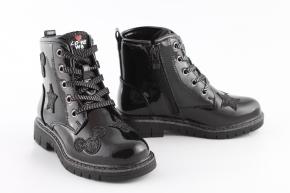 """Купить Модель №6844 Демисезонные ботинки Тм """"Weestep"""" - фото 2"""
