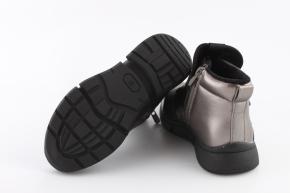 """Купить Модель №6846 Демисезонные ботинки Тм """"Weestep"""" - фото 4"""