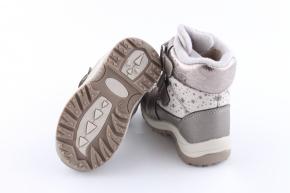 Купить Модель №6853 Зимние ботинки ТМ «BG» Termо - фото 4