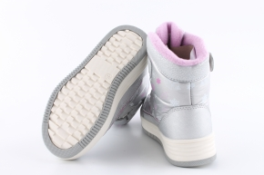 Купить Модель №6858 Зимние ботинки ТМ «BG» Termo - фото 4