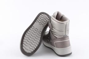 Купить Модель №6854 Зимние ботинки ТМ «BG» Termo - фото 4