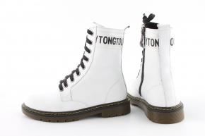 Купить Модель №6891 Демисезонный ботинки ТМ «Каприз» (Львов) - фото 3