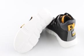 Купить Модель №6893 Ботинки ТМ «Palaris» (Украина) - фото 4