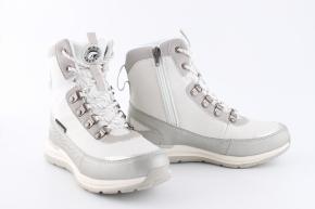 Купить Модель №6908 Зимние ботинки ТМ «BG» Termo - фото 2