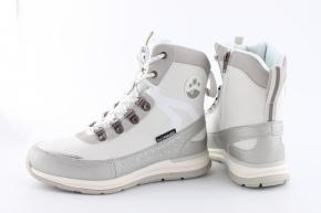 Купить Модель №6908 Зимние ботинки ТМ «BG» Termo - фото 3