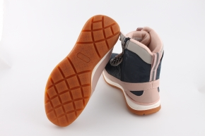 Купить Модель №6909 Зимние ботинки ТМ «BG» Termo - фото 4