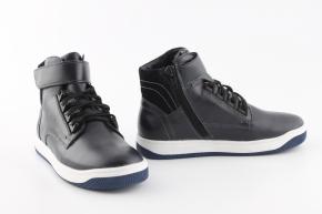 Купить Модель №6929 Демисезонный ботинки ТМ «Каприз» - фото 2
