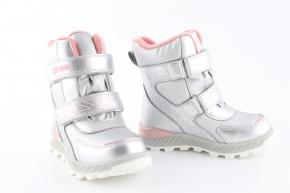 Купить Модель №6922 Термо ботинки ТМ Weestep - фото 2